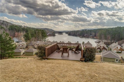 Photo of 199 Lakeside Drive, Waleska, GA 30183 (MLS # 5935729)