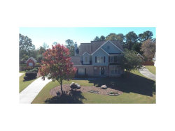 Photo of 4005 Butler Springs Drive, Loganville, GA 30052 (MLS # 5935732)