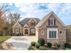 Photo of 3567 Water Front Drive, Gainesville, GA 30506 (MLS # 5935864)