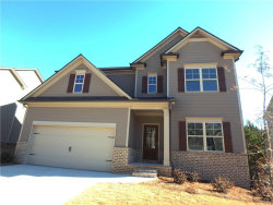 Photo of 116 Jacobs Lane, Loganville, GA 30052 (MLS # 5935943)