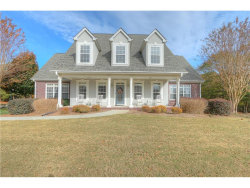 Photo of 2510 Richards Walk, Loganville, GA 30052 (MLS # 5936216)
