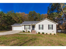 Photo of 2135 Piney Grove Road, Loganville, GA 30052 (MLS # 5936254)