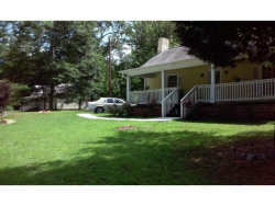 Photo of 6101 Spring Street, Austell, GA 30168 (MLS # 5936344)