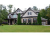 Photo of 3610 Lively Oak Drive, Jefferson, GA 30549 (MLS # 5936551)