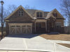 Photo of 7134 Boathouse Way, Flowery Branch, GA 30542 (MLS # 5936876)