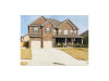 Photo of 805 Sienna Valley Drive, Braselton, GA 30517 (MLS # 5937178)