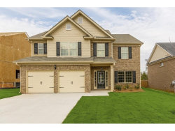 Photo of 4279 Savannah Trace, College Park, GA 30349 (MLS # 5937396)