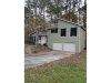 Photo of 4225 West Mill Trail, Kennesaw, GA 30152 (MLS # 5937868)