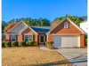 Photo of 1515 Ridgemill Terrace, Dacula, GA 30019 (MLS # 5937912)