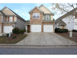 Photo of 23 Highland Falls Drive, Hiram, GA 30141 (MLS # 5938151)