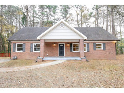 Photo of 5890 Bearing Way, College Park, GA 30349 (MLS # 5938368)