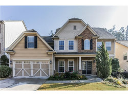 Photo of 652 King Sword Court SE, Mableton, GA 30126 (MLS # 5938395)