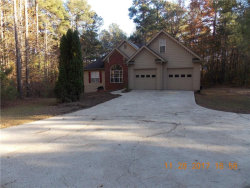 Photo of 3081 Luther Wages Road, Dacula, GA 30019 (MLS # 5938463)