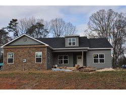 Photo of 35 Haybrook Drive, Cleveland, GA 30528 (MLS # 5938733)