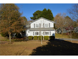 Photo of 10 Parkmont Drive, Roswell, GA 30076 (MLS # 5938948)