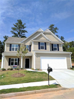 Photo of 152 Foggy Creek Lane, Hiram, GA 30141 (MLS # 5939118)