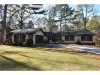 Photo of 3725 Hunting Ridge Drive SW, Lilburn, GA 30047 (MLS # 5939163)