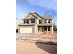 Photo of 196 Foggy Creek Lane, Hiram, GA 30141 (MLS # 5939215)
