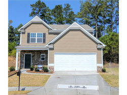 Photo of 181 Foggy Creek Lane, Hiram, GA 30141 (MLS # 5939219)