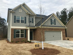 Photo of 1180 Cureton Drive, Austell, GA 30106 (MLS # 5939297)