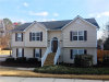 Photo of 1904 Fort River Way, Dacula, GA 30019 (MLS # 5939460)
