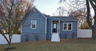 Photo of 1259 Skyhaven Road SE, Atlanta, GA 30316 (MLS # 5939462)