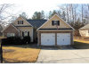 Photo of 75 Ashebrooke Way, Jefferson, GA 30549 (MLS # 5939600)