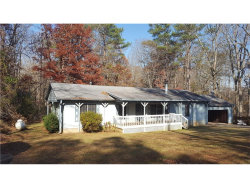 Photo of 1065 Sleepy Hollow Road, Powder Springs, GA 30127 (MLS # 5939684)