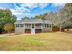 Photo of 458 Lambeth Drive, Hiram, GA 30141 (MLS # 5939723)