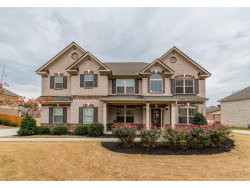 Photo of 4172 Groveland Park Drive, Powder Springs, GA 30127 (MLS # 5939761)