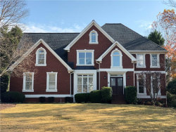Photo of 7540 Saint Marlo Country Club Parkway, Duluth, GA 30097 (MLS # 5939819)
