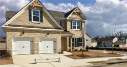 Photo of 3970 Lagrone Street, Powder Springs, GA 30127 (MLS # 5939837)