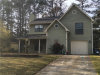 Photo of 4425 Shelley Lane NW, Lilburn, GA 30047 (MLS # 5939846)