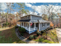 Photo of 297 Fontaine Road SW, Mableton, GA 30126 (MLS # 5939860)