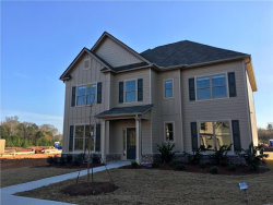 Photo of 4677 Sweetwater Avenue, Powder Springs, GA 30127 (MLS # 5939871)