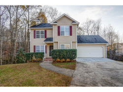 Photo of 6299 Redcliff Drive, Douglasville, GA 30134 (MLS # 5940000)