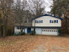 Photo of 1707 Rivermist Drive SW, Lilburn, GA 30047 (MLS # 5940035)
