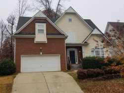 Photo of 344 Mccook Circle NW, Kennesaw, GA 30144 (MLS # 5940039)
