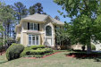 Photo of Alpharetta, GA 30005 (MLS # 5940042)