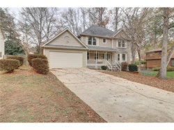 Photo of 6761 Fairway Ridge Drive, Douglasville, GA 30134 (MLS # 5940107)