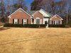 Photo of 3934 Pine Gorge Circle, Dacula, GA 30019 (MLS # 5940125)