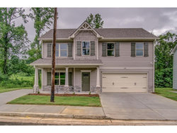 Photo of 124 Old Canton Road, Ball Ground, GA 30107 (MLS # 5940169)
