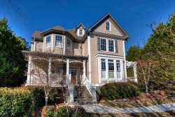 Photo of 570 Owl Creek Drive, Powder Springs, GA 30127 (MLS # 5940383)
