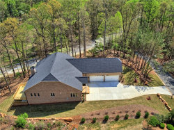 Photo of 1502 Mountain Reserve Drive NW, Kennesaw, GA 30152 (MLS # 5940392)
