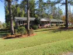Photo of 4221 Carter Road, Powder Springs, GA 30127 (MLS # 5940439)