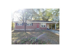 Photo of 5870 Miller Road, Austell, GA 30106 (MLS # 5940503)