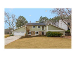 Photo of 3240 Indian Hills Drive, Marietta, GA 30068 (MLS # 5940598)