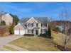 Photo of 6331 Weller Trail, Sugar Hill, GA 30518 (MLS # 5940613)