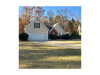Photo of 5478 Evergreen Forest Court, Flowery Branch, GA 30542 (MLS # 5940620)