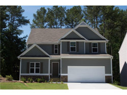 Photo of 1038 Timber Trail, Austell, GA 30168 (MLS # 5940633)